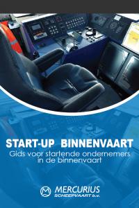 e-book-binnenvaart